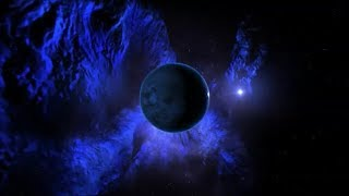 New Age Music; Relaxing Music; Ambient Music; Musica New Age; Space Music; Paul Landry