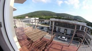 Отдых в Кабардинке - Гостевой дом