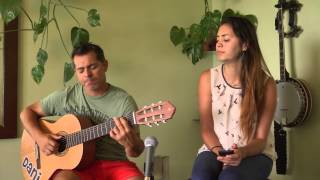 Dame Tus Ojos - Marcela Gandara cover