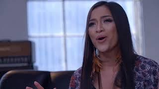 Jukebox and Bella Santiago Vocea ta 1080HD