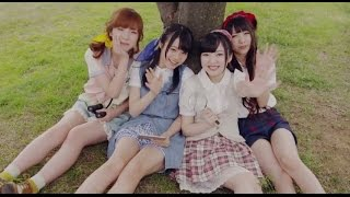 [Official Video] StylipS - Prism Sympathy -