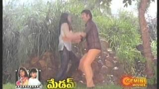 sexy jayaprada unseen rain song
