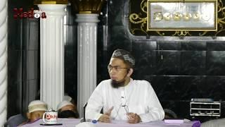 Ramadhan bersama Al-Quran dan Sunnah (Part 2) | Ustadz Adi Hidayat Lc MA