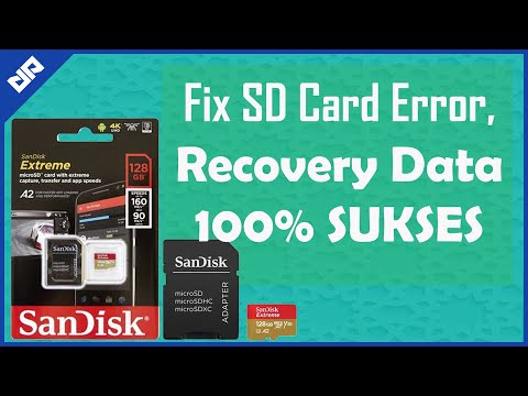 sukses-!-memperbaiki-sd-card-yang-minta-format-tanpa-kehilangan-data!