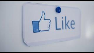 Где и как купить лайки на Фейсбук на фото и паблики дёшево и безопасно