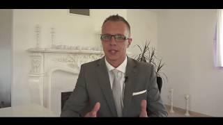Zasada Jeża - Jak Znaleźć Pomysł Na Biznes?