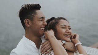 You and Me | Dragoon Yacht Bali #sibadturning27