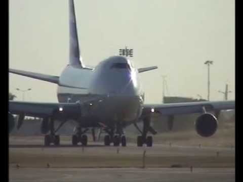 Orient Thai Airlines Boeing 747-246B HS-UTJ (cn 21678/361)