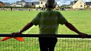Football Amateur - Best Of