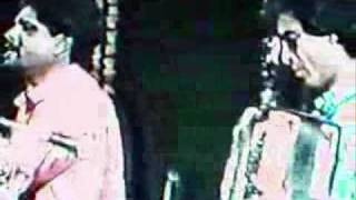 nahyio bhulna vichhora tera dilshad akhtar tribute to varinder