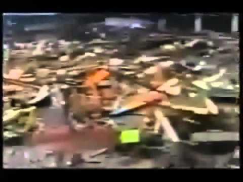 Tsunami Aceh Ost. Bila Tiba