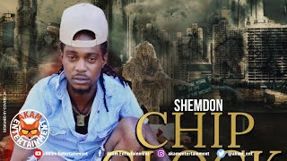 Shemdon - Chip Glock - November 2020