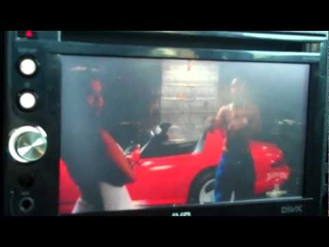 Get Music Video DVDs to play in your car! screens tv Cheap + NEW MIXES EVERY MONTH!