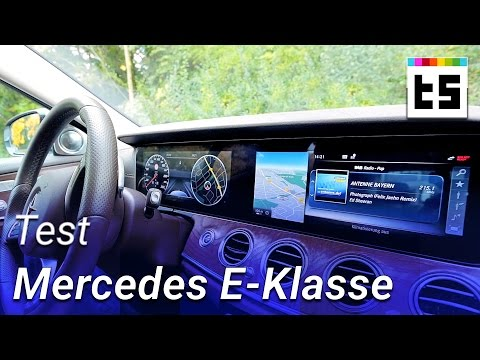 mercedes benz e klasse w213 ambiente beleuchtung schawe. Black Bedroom Furniture Sets. Home Design Ideas