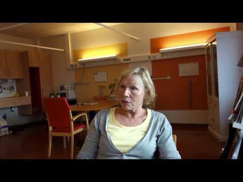 Vlog Hematologie - Ineke