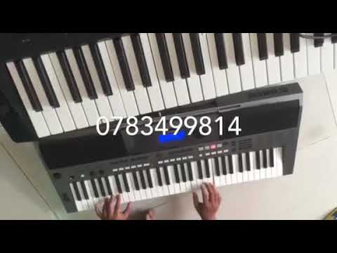 Demo Style đàn E443 Tại Nhạc Cụ Minh Huy 0707522522