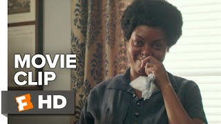 The Best of Enemies Movie Clip - Are We Good Now? (2019) | Movieclips Coming Soon Thumb