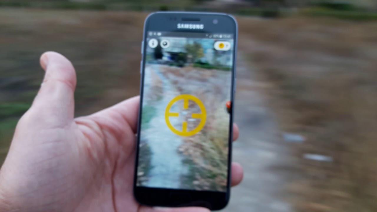 Купить телефон в минске, бресте, могилеве, гомеле, гродно, витебске и в. Смартфон samsung galaxy note8 dual sim 64gb (черный бриллиант).