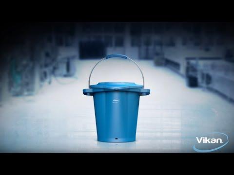 vikan---20l-bucket