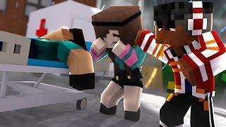 Minecraft : O REZENDE ESTÁ VIVO ?!! #162 (MINECRAFT VIDA )