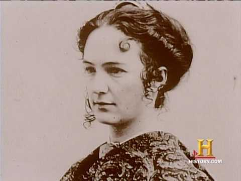 Elizabeth Custer Documentary