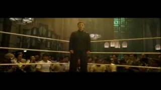 Ip Man 2 Trailer (2010) - Donnie Yen, Sammo Hung (ENG SUB)