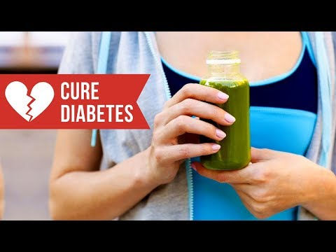 this-is-how-bitter-melon-can-cure-diabetes