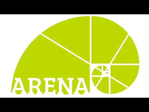 Arena Research: Models of co-production, theory/practice challenges, inclusive arts and ethics.