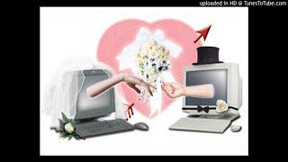Amor cibernauta, un cuento de amor verdadero
