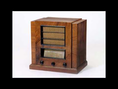 Radio Eriwan, Staffel 2