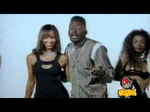 Throwin' It Back - Now Playing Big Daddy Kane - I Get The Job Done
