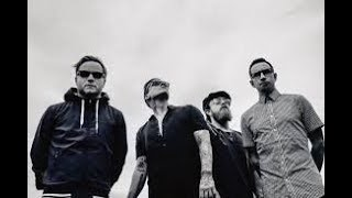 Shinedown || Shinedown devil || Prophets Of Rage ||  Shinedown New Song 2018 || News ||