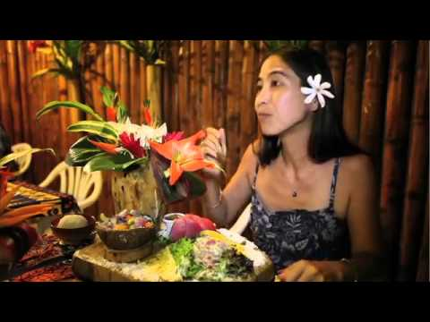 InterContinental Moorea Resort & Spa, French Polynesia - presented by The Couture Travel Company