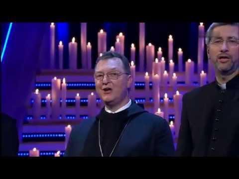 Die Priester - Es kommt ein Schiff geladen 2012