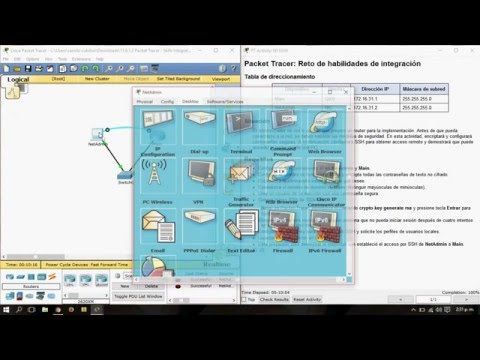 cisco packet tracer 6.8.1 free