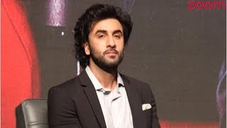 Ranbir Kapoor Tensed About The Delay Of Brahmastra? | Bollywood News