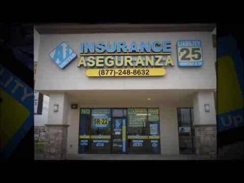 Cheap Auto Insurance Pasadena Tx - AIU Insurance - GetAIU.com
