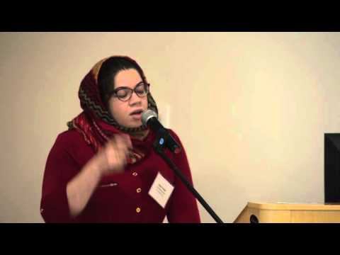 Increasing Diversity in Scholarships