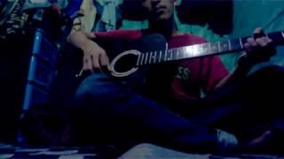 BIG URETRA - Kekasih (Cover Acooustic)