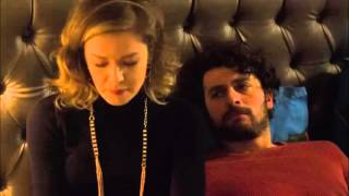 Hayat Şarkısı Dizi Müzikleri - Bitmeyen Dertler (Uzun)