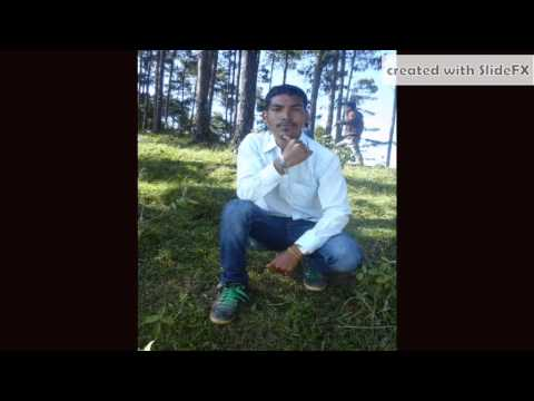 new nepali lok geet 2015 jeevanlal