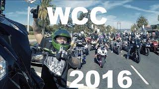 Video WEST COAST CONNECTION 2016 download MP3, 3GP, MP4, WEBM, AVI, FLV Juni 2018