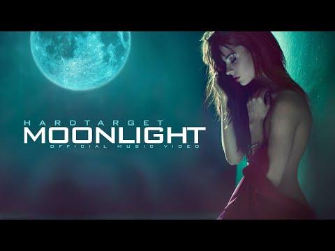 Смотреть клип Hard Target - Moonlight