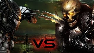 DESTRUCTIVE Civil War - VØX vs VØX | High Damage | War Robots