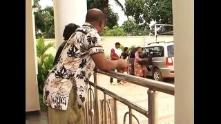 NNENA  NWA ABIRIBA SEASON 6 - NIGERIAN NOLLYWOOD IGBO MOVIE