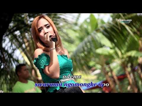 Download Edot Arisna – Banyu Langit – Dvana Mp3 (6.4 MB)