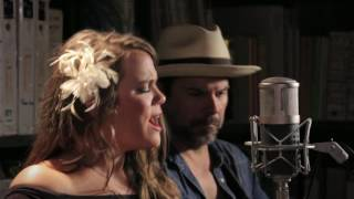 Download Bonnie Bishop - Angel From Montgomery - 5/9/2016 - Paste Studios, New York, NY MP3 song and Music Video