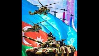 Qalx ayaga Azerbaycan minus.fa major