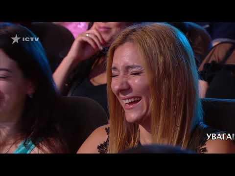 Скандал на пляже: типичная отдыхающая достала всех – Дизель Шоу 2020 | ЮМОР ICTV