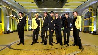 Download BTS (방탄소년단) 'Butter' @ MUSIC BLOOD